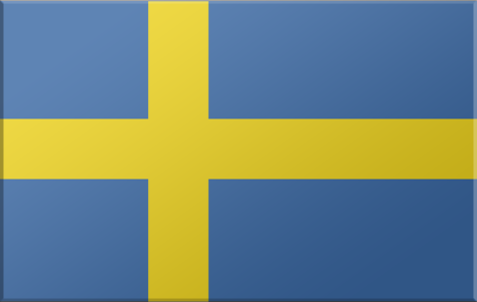 File:Flag Sweden.png