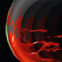 Pudge Wars Upgrade Hook Speed icon.png