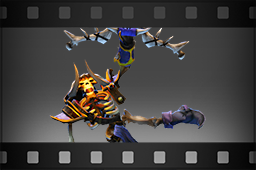Cosmetic icon Taunt Xylobones.png
