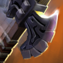 LV-Axe-icon-Cullingblade.png