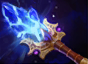 Aghanim's Scepter (2020 Summer Event) 1 icon.png