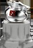 Trophy bagit 2.png