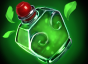 Bottle (Regeneration) icon.png
