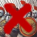 Unreleased Mars Phalanx Cancel.png