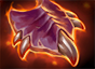 Dragon Scale icon.png