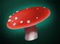 Greeviling Snow Mushroom icon.png