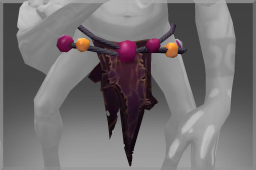 Cosmetic icon Belt of the Arkturan Talon.png