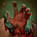 Eject (Lifestealer) icon.png