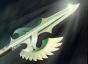 天堂之戟 (3450)