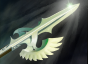 Heaven's Halberd icon.png