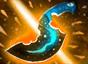 Planetfall Alt Blink Dagger icon.png