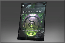 Cosmetic icon International 2018 Player Card Pack.png