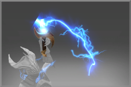 Cosmetic icon Whip of the Guardian Construct.png