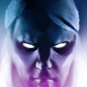 Ghost Walk icon.png