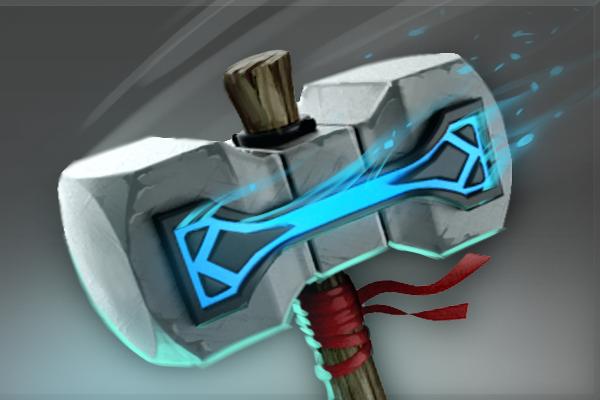 """Image result for artificer hammer"""""""