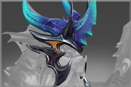 Cosmetic icon Helm of the Breach Warden.png