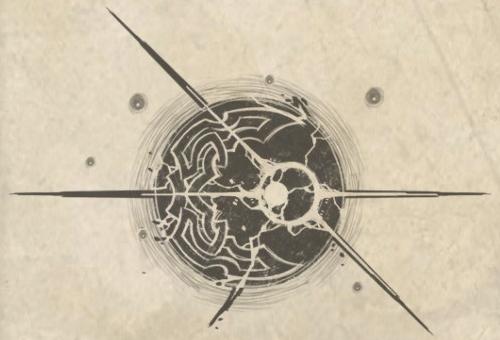 Archronicus Mad Moon Destruction.png