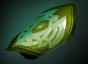 Band of Elvenskin icon.png