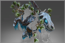 Cosmetic icon Canopy of the Boreal Sentinel.png