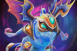 Cosmetic icon Essence of the Trickster Loading Screen.png