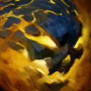 Forge Spirit icon.png