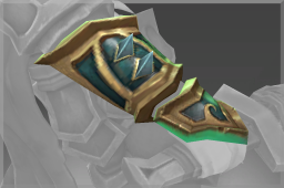 Cosmetic icon Bracers of Malice.png