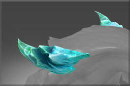 Cosmetic icon Spines of the Lost Star.png