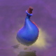 Dark Moon Mana Potion.png