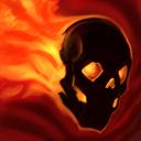 Hellfire Blast icon.png