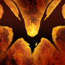 Demon Eater Requiem of Souls icon.png
