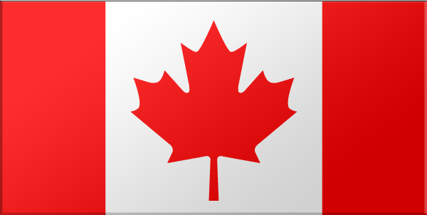 File:Flag Canada.png
