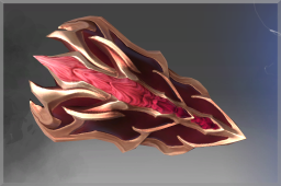 Cosmetic icon Arm of the Dragon's Disciple.png