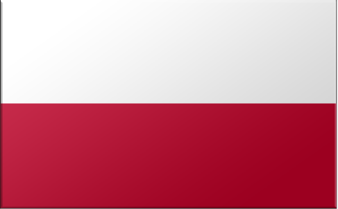 File:Flag Poland.png