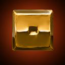 File:Invulnerability icon.png