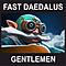 Team icon Fast Daedalus Gentlemen.png