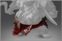Cosmetic icon Doomsday Ripper Belt.png