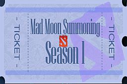 Cosmetic icon Mad Moon Summoning Cup Season 1.png