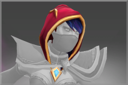 Cosmetic icon Complete Hood of the Psion Inquisitor.png