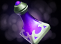 The Underhollow Escape Potion icon.png