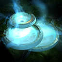 Rejuvenation Aura icon.png