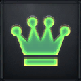 Commend-icon4-leadership.png