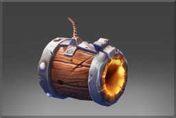 Cosmetic icon Cannon Punch of the Barrier Rogue.png