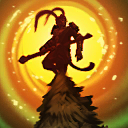 Great Sage's Reckoning Tree Dance icon.png