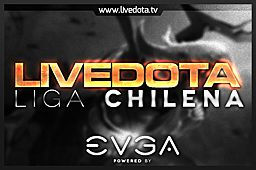 Cosmetic icon Liga Livedota Chile.png