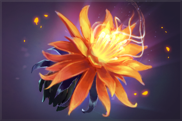 Cosmetic icon Treasure of the Crimson Witness 2019.png