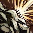 Craggy Exterior icon.png