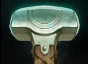 Mithril Hammer icon.png