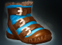 Power Treads (Intelligence) icon.png