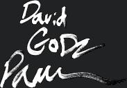 Autograph David GoDz Parker.png