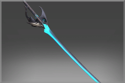 Cosmetic icon Endless Night Sword.png